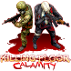 Killing Floor: Calamity by Tripwire Interactive