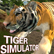 tiger simulator by Simulation Top Games