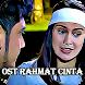 Mp3 Ost Rahmat Cinta Lengkap by Adjie Studio
