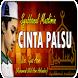 Cinta Palsu Sholawat Gus Azmi by ayyasy