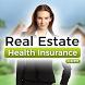 Real Estate Health Insurance
