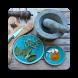 Marathi Recipes / मराठी रेसिपी (Offline) by ideaNex Mobile Apps