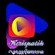 Playlist Lagu Kerispatih by DeanaDev