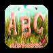 alphabet 2016 by The.developeur