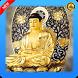 Gautama Buddha by Cooltech Dev