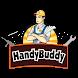Handyman App (Demo for Testing) - by Call4site.com