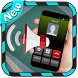Caller Name Announcer & Talker by SuperAppStar