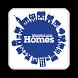 Telegraph & Argus Homes by Drag+drop Ltd