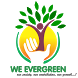 We Evergreen - NGO by
