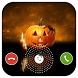 Halloween Fake Call by GameiMax