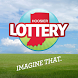 Hoosier Lottery by GTECH Indiana