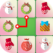 Connect 2 Noel HD Onet Classic by Ho Phuong