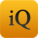 iQuesta by iQ Labs