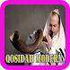 Qosidah Nasidaria Terlengkap by Centra Media Apps
