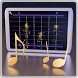Keuwl Music Pad by keuwlsoft