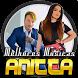 Anitta & J Balvin - Downtown Mp3 Mais Músicas