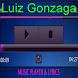 Luiz Gonzaga Musica Letra by Istana Bintang