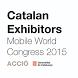 Catalonia MWC by AvantWebSolutions