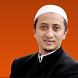 Murottal Ust. Yusuf Mansur by edufun dev