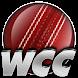 World Cricket Championship Pro by Nextwave Multimedia Inc