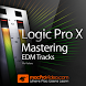 Mastering EDM for Logic Pro X