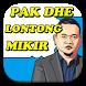 TTS Lontong Terbaru by pawirodirjo