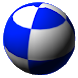 Roll a Ball 3D Free Game by PiraDev