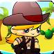Amazing Runer Safari by PlusNexus