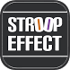 Stroop Effect Test by Mayda İslam