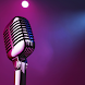 World Live Singing Competition