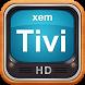 Xem Tivi Việt - Bóng Đá HD by RoberyPhuc