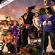 New Guide Tekken by Topgui