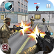 Fury Assassin Sniper Shooter by Volcano Gaming Studio