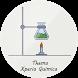 Thema-Xperia-Quimica by ʍȝԳԹ ԵȝʍԹՏ ՐԺ
