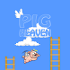 Pig Heaven by Dfly Team