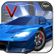 Speed Racing Ultimate 5 Free by Dream-Up