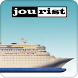 Liners & Merchant Ships by Jourist Verlags GmbH