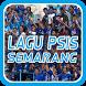 Lagu PSIS Semarang Lengkap by MOVstudio