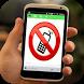 حظر المكالمات المزعجة by Sanaa Appsً