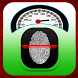 Weight Machine Detector Prank