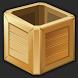 Sokoban 8K: Push The Box by Binary Ray Games