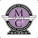MC Driver by Initiative Commune Connectée