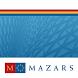 Mazars by Crosby Associates Ltd