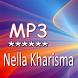 Lagu NELLA KHARISMA mp3 by Dhinta_Apps