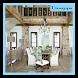 Modern Interior Designs by Lioapps