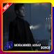 Music Liric Mohammed Assaf by YDEVA-01