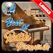 Lagu Ratih Purwasih - Koleksi Lagu Lawas Mp3 by dikadev
