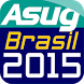 ASUG 2015 by AppsIn5