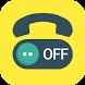 بلاک تماس - تماس بند (رایگان) by AndroidHa