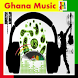 GHANA MUSIC by XTE CONSULT